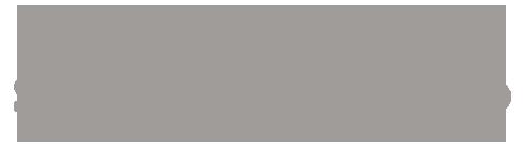 Surfaid logo