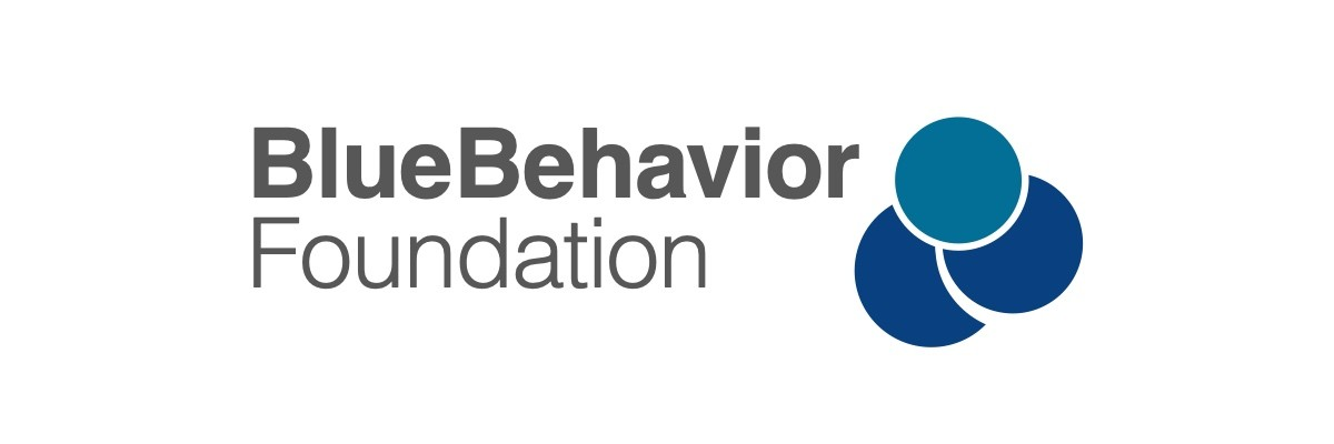 BlueBehavior Foundation