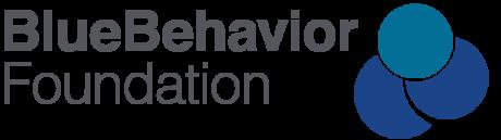 BlueBehavior Foundation
